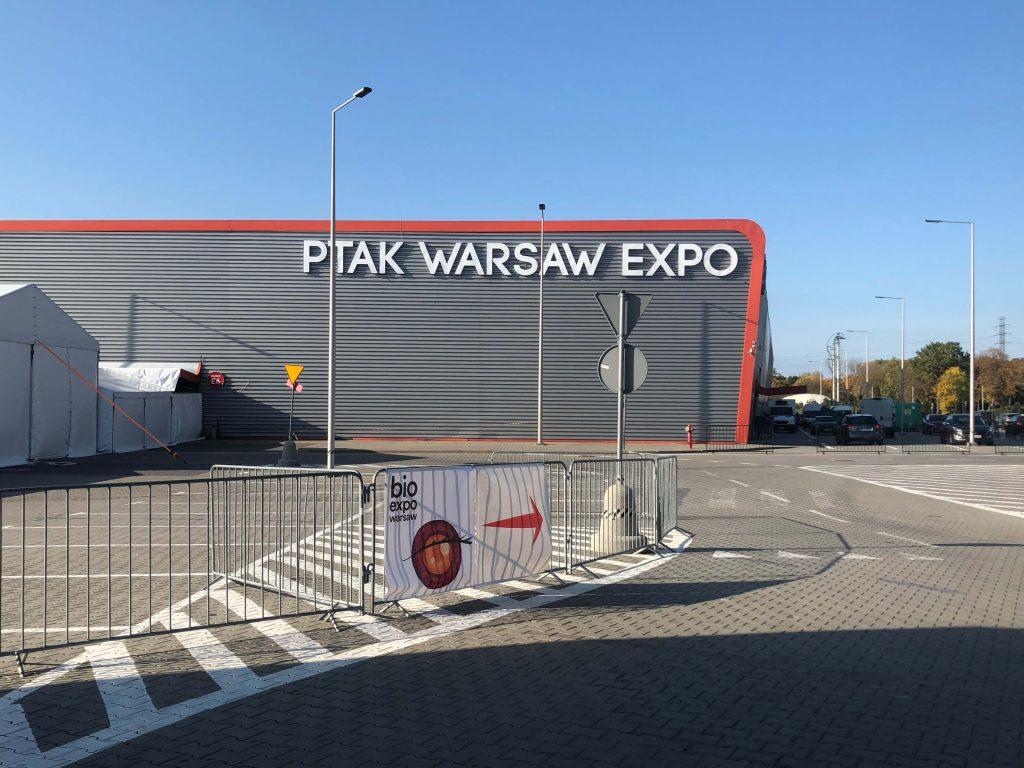 オーガニックEXPO・ワルシャワ・ヨーロッパの事情46