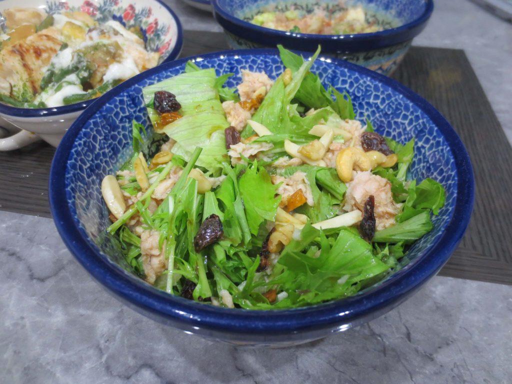 秋川牧園の定期便の口コミ・有機栽培・無農薬栽培野菜と冷凍食品(鶏肉)39