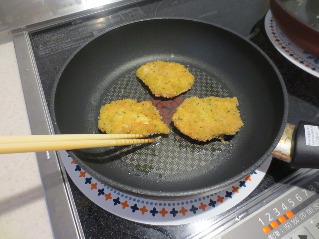 秋川牧園の定期便の口コミ・有機栽培・無農薬栽培野菜と冷凍食品(鶏肉)40