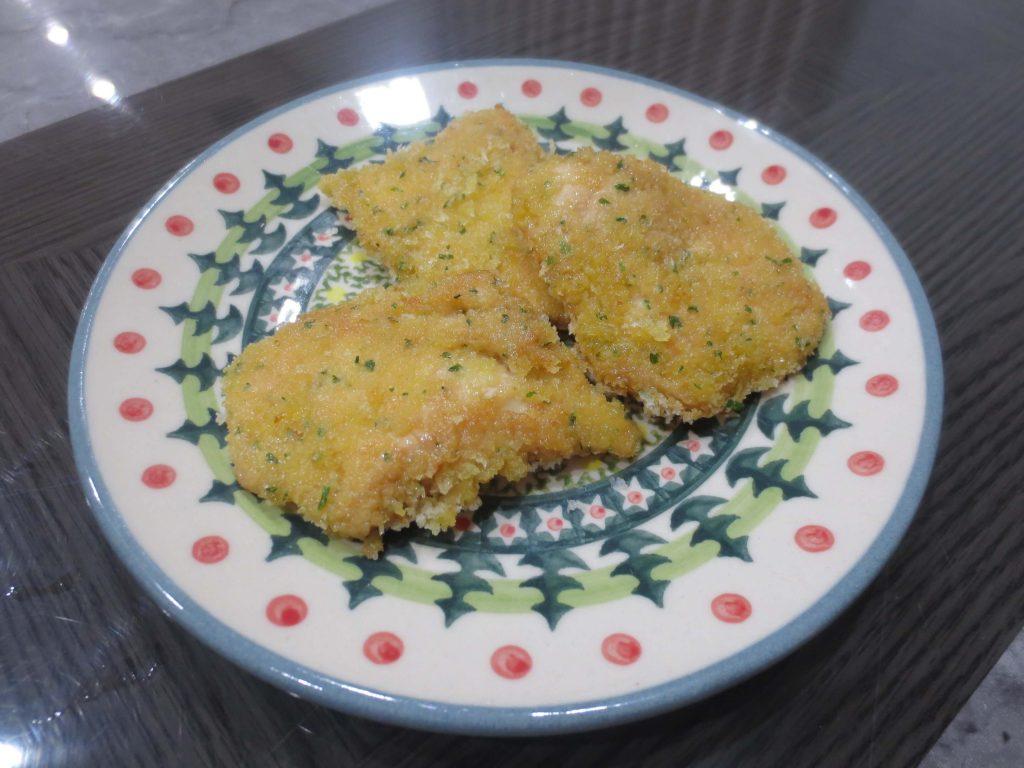 秋川牧園の定期便の口コミ・有機栽培・無農薬栽培野菜と冷凍食品(鶏肉)41