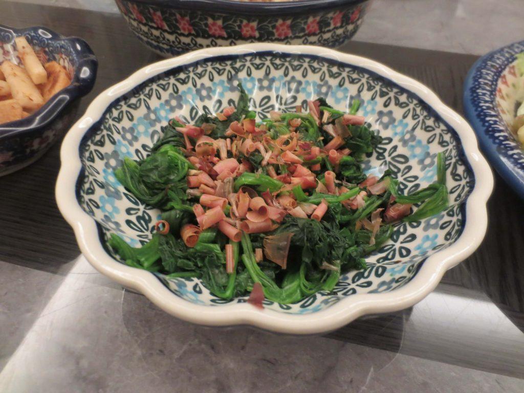 秋川牧園の定期便の口コミ・有機栽培・無農薬栽培野菜と冷凍食品(鶏肉)43