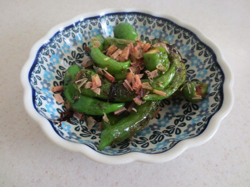秋川牧園の定期便の口コミ・有機栽培・無農薬栽培野菜と冷凍食品(鶏肉)45