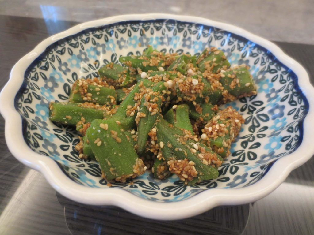 秋川牧園の定期便の口コミ・有機栽培・無農薬栽培野菜と冷凍食品(鶏肉)49