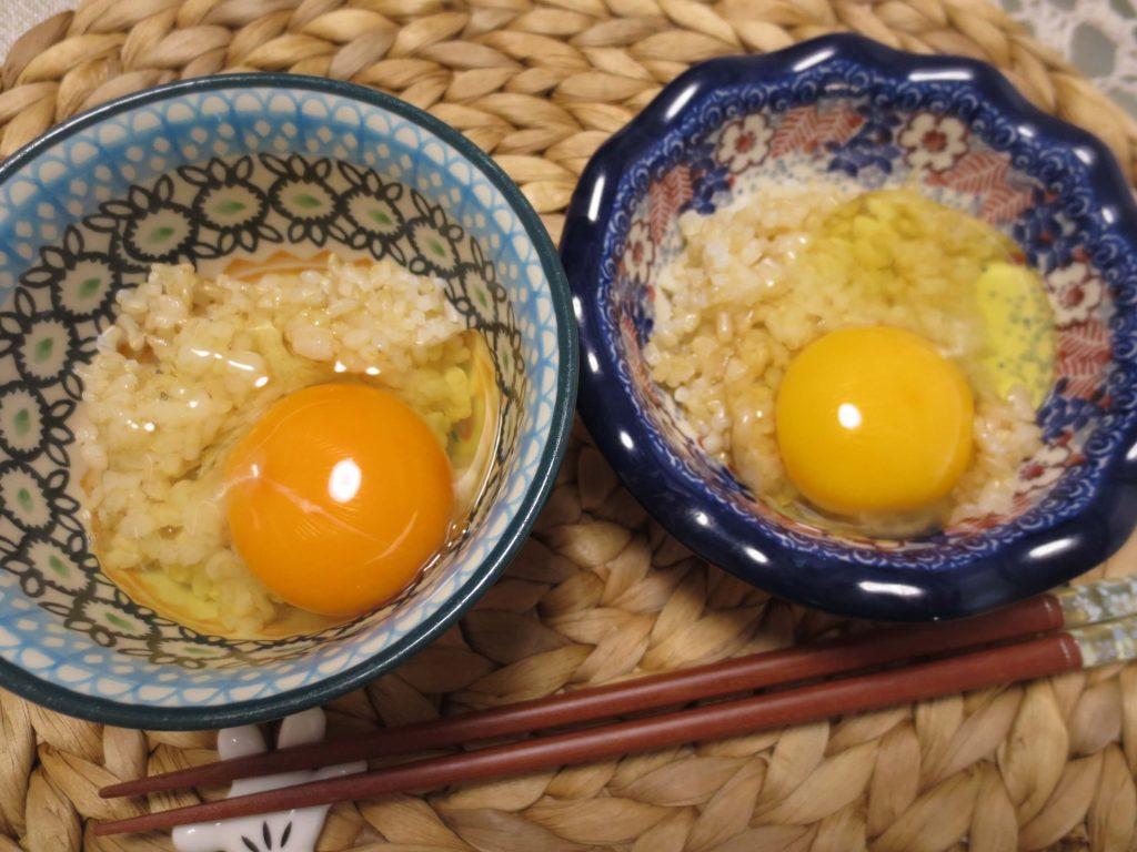 秋川牧園の定期便の口コミ・有機栽培・無農薬栽培野菜と冷凍食品(鶏肉)57