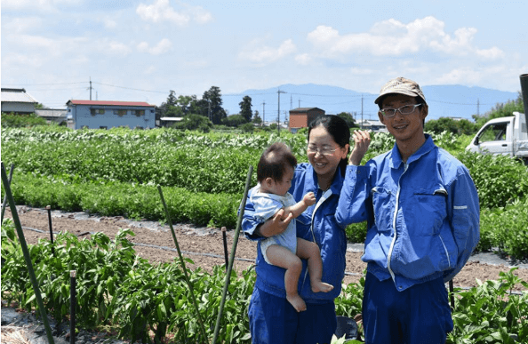 有機野菜・無農薬野菜宅配のココノミの定期便の口コミ112