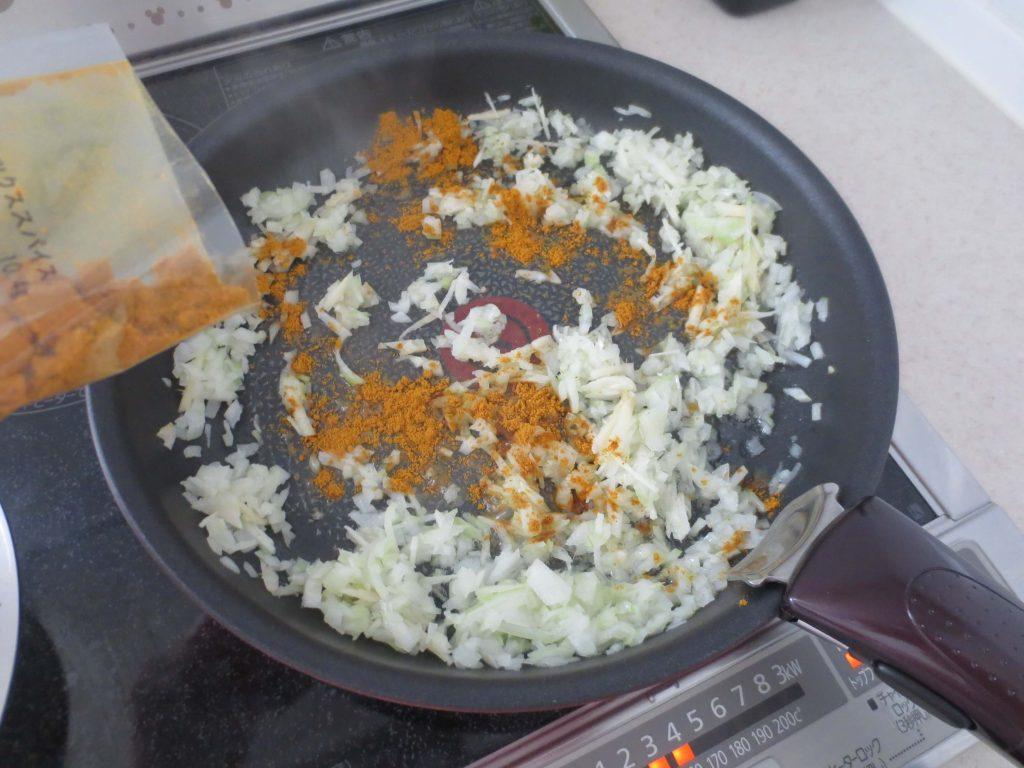 オイシックスのミールキットPurple Carrot(パープル・キャロット)の口コミ90