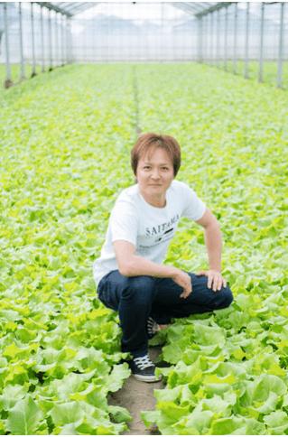 さいたまヨーロッパ野菜の口コミ体験談・感想12