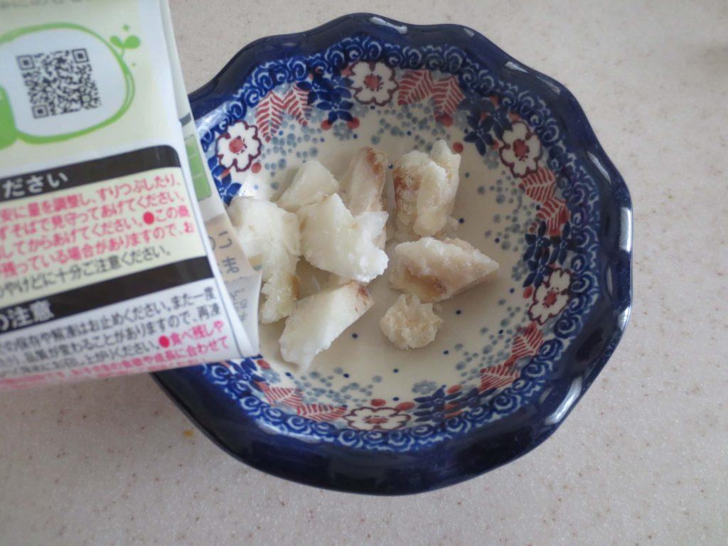 コープデリの赤ちゃん向け離乳食食材・ベビーグッズの口コミ体験50