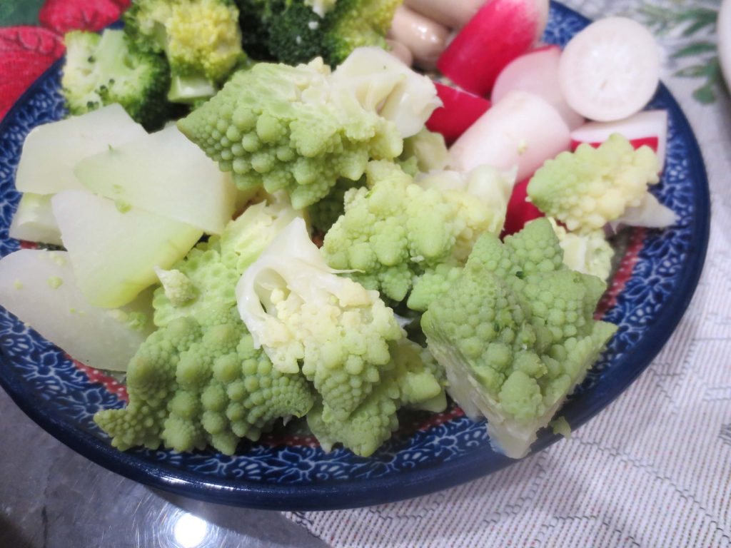 さいたまヨーロッパ野菜の口コミ体験談・感想49