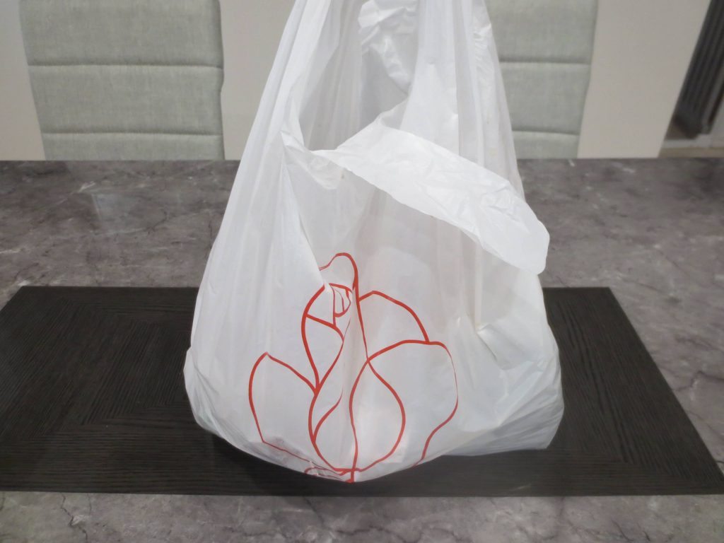 ビオマルシェ高島屋大宮店の口コミ・おすすめ食材・マイ体験談30