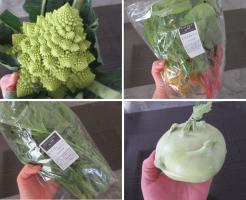 さいたまヨーロッパ野菜の口コミ体験談・感想47