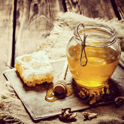 自然食材・有機食材のこだわりやの口コミ体験談・おすすめ食材評価22
