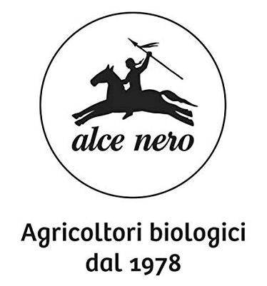 イタリアの有機・オーガニック食材アルチェネロの口コミと評判まとめ1