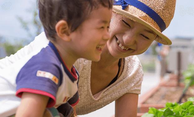 大分県の野菜宅配「ohana本舗」の有機野菜セットの口コミ・評判10