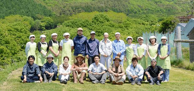 黒富士農場の平飼い卵リアルオーガニック卵の口コミ・評判3