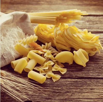 自然食材・有機食材のこだわりやの口コミ体験談・おすすめ食材評価19