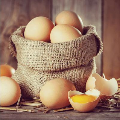 自然食材・有機食材のこだわりやの口コミ体験談・おすすめ食材評価20