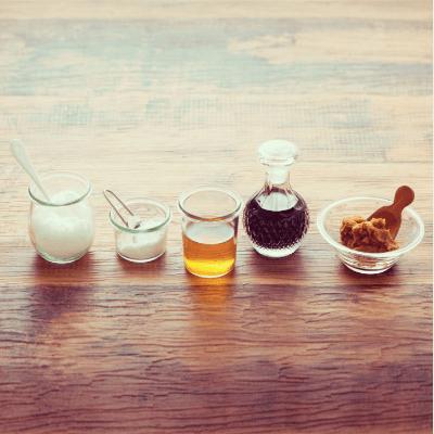 自然食材・有機食材のこだわりやの口コミ体験談・おすすめ食材評価15