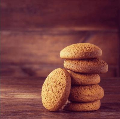 自然食材・有機食材のこだわりやの口コミ体験談・おすすめ食材評価18