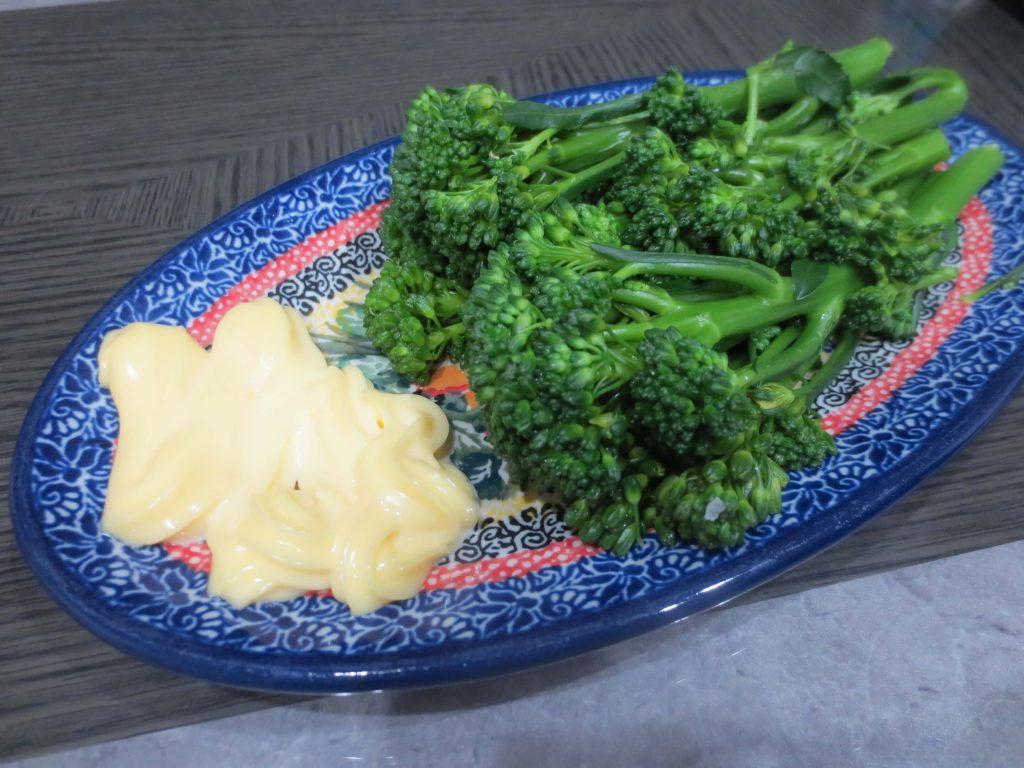 静岡県掛川市の有機野菜宅配しあわせ野菜畑の口コミ19