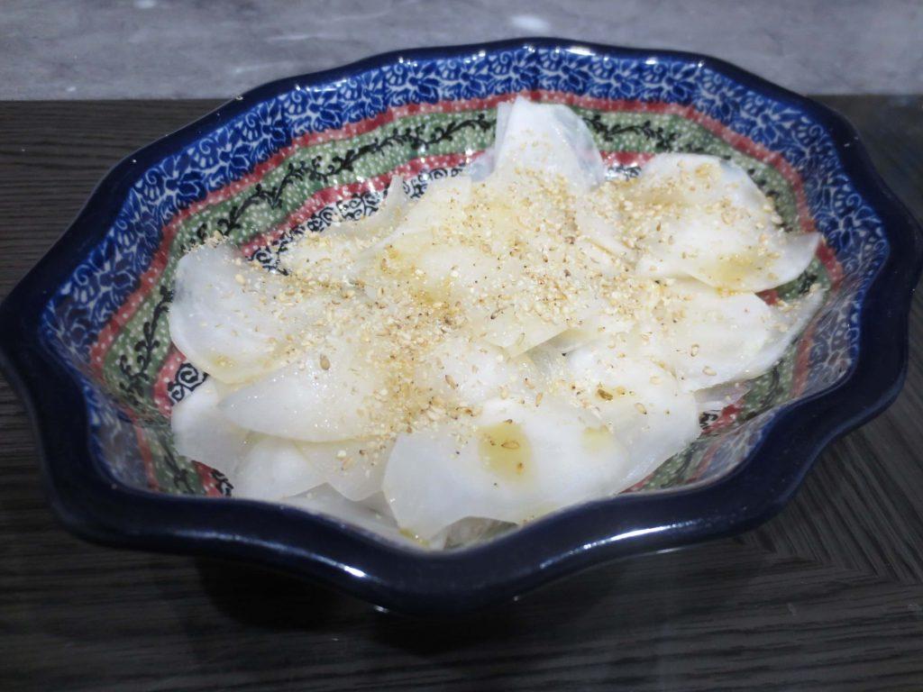 静岡県掛川市の有機野菜宅配しあわせ野菜畑の口コミ20