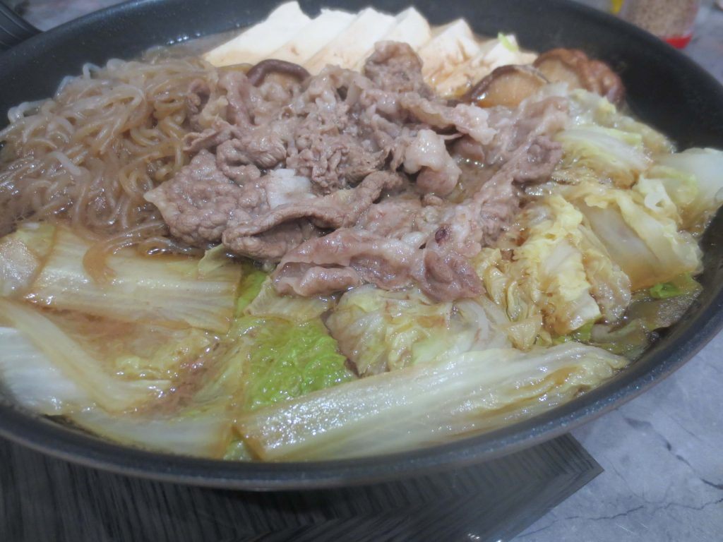 静岡県掛川市の有機野菜宅配しあわせ野菜畑の口コミ22