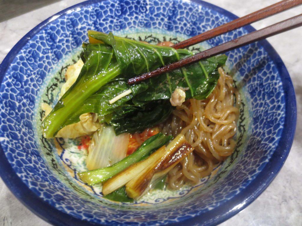 静岡県掛川市の有機野菜宅配しあわせ野菜畑の口コミ24