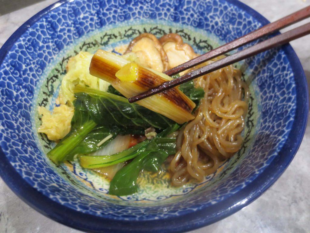 静岡県掛川市の有機野菜宅配しあわせ野菜畑の口コミ25
