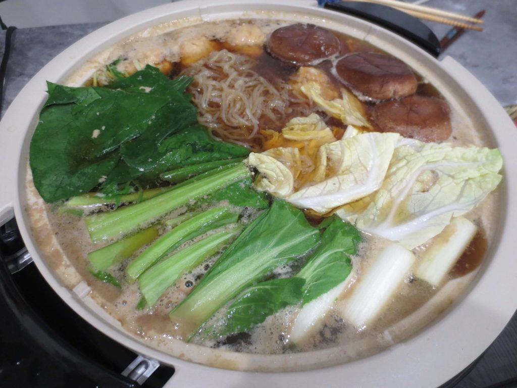 大分県の野菜宅配「ohana本舗」の有機野菜セットの口コミ・評判43