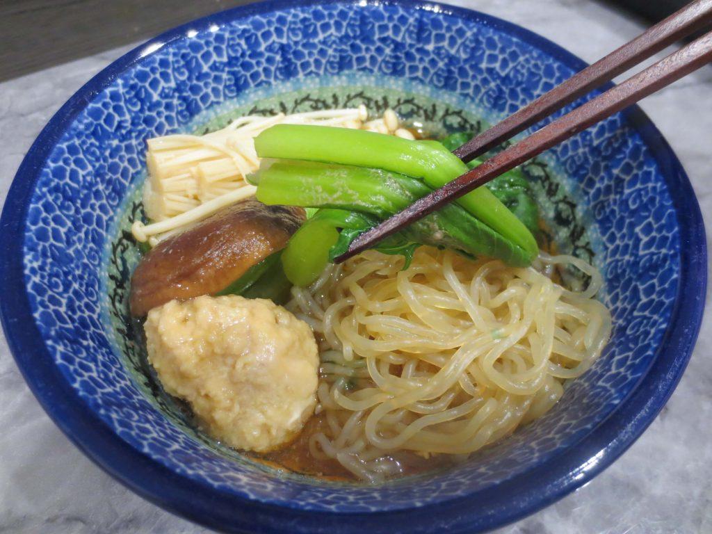 大分県の野菜宅配「ohana本舗」の有機野菜セットの口コミ・評判44