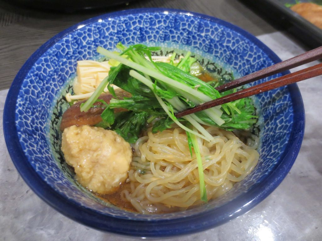 大分県の野菜宅配「ohana本舗」の有機野菜セットの口コミ・評判46