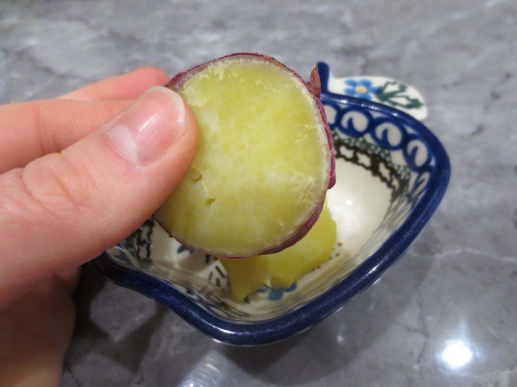 大分県の野菜宅配「ohana本舗」の有機野菜セットの口コミ・評判47