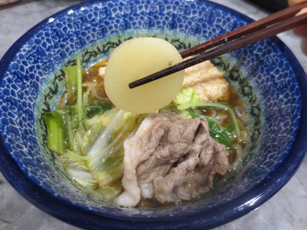 大分県の野菜宅配「ohana本舗」の有機野菜セットの口コミ・評判48