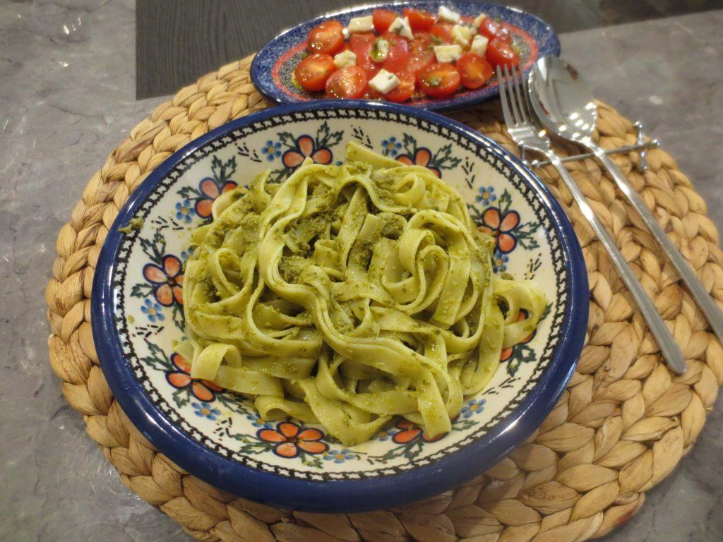 イタリアの有機・オーガニック食材アルチェネロの口コミと評判まとめ26