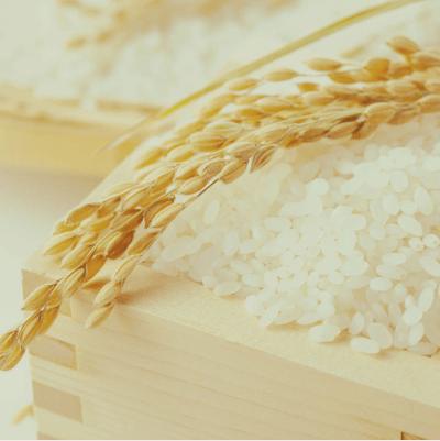 自然食材・有機食材のこだわりやの口コミ体験談・おすすめ食材評価11