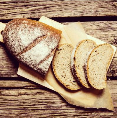 自然食材・有機食材のこだわりやの口コミ体験談・おすすめ食材評価17