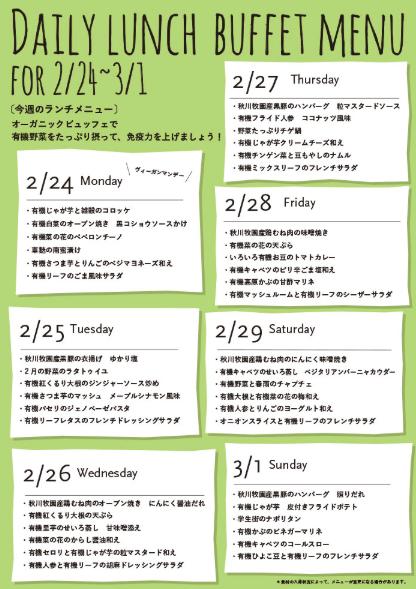 クレヨンハウスの有機野菜セット・絵本・知育玩具・コスメの口コミと評判7