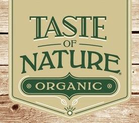 """ムソーオーガニック""""Taste of Nature""""有機フルーツナッツバーの口コミ体験談11"""