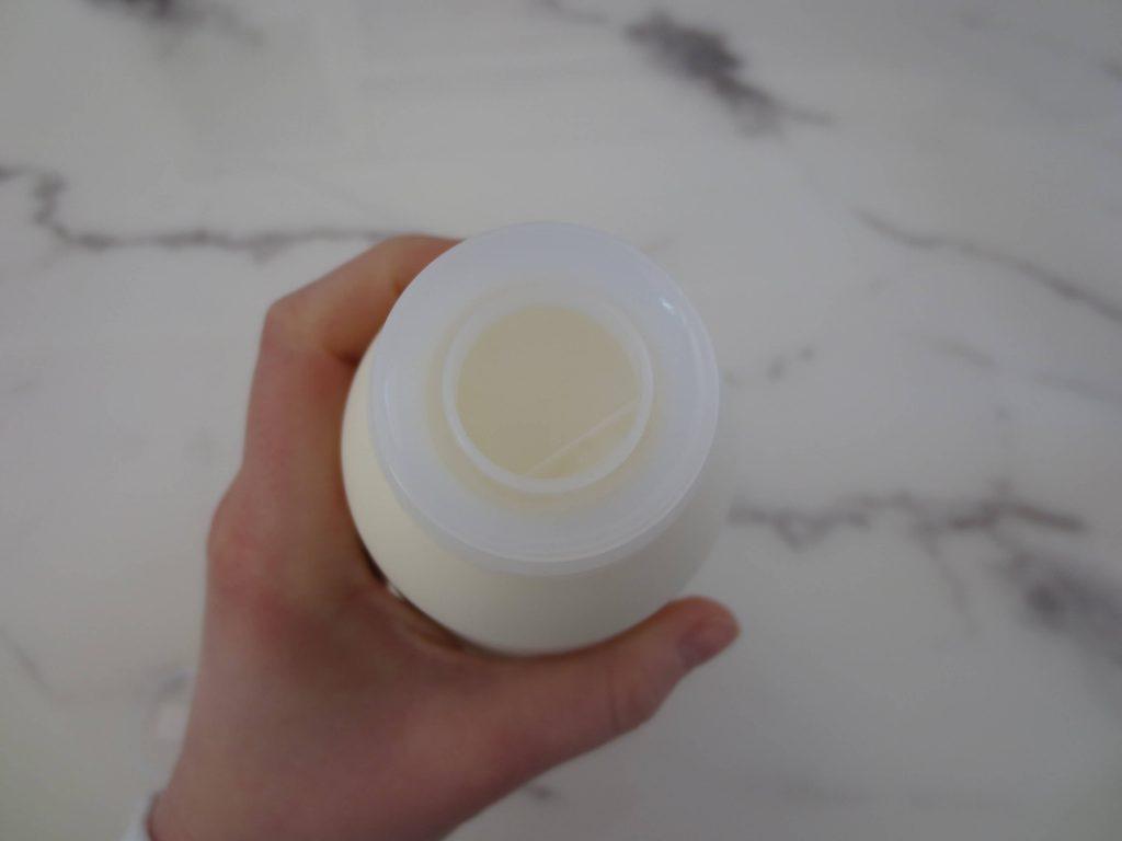 北海道の猿払(さるふつ)牛乳の感想と体験談7