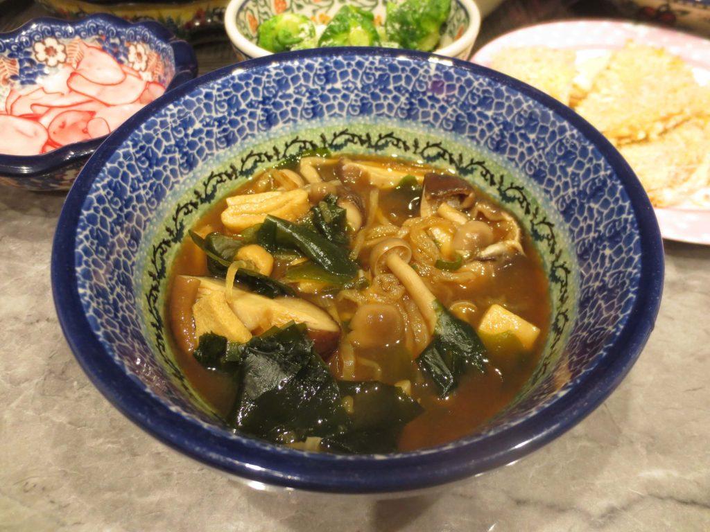 大分臼杵市の無農薬野菜ohana本舗の野菜セット17