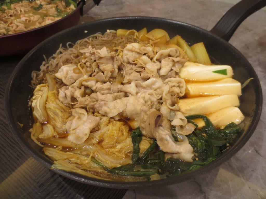 大分臼杵市の無農薬野菜ohana本舗の野菜セット19