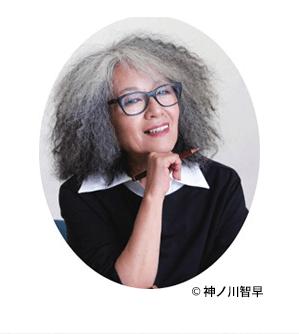 クレヨンハウスの有機野菜セット・絵本・知育玩具・コスメの口コミと評判10