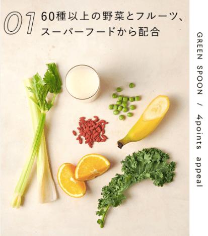 GREEN SPOON(グリーンスプーン)の口コミと評判まとめ39