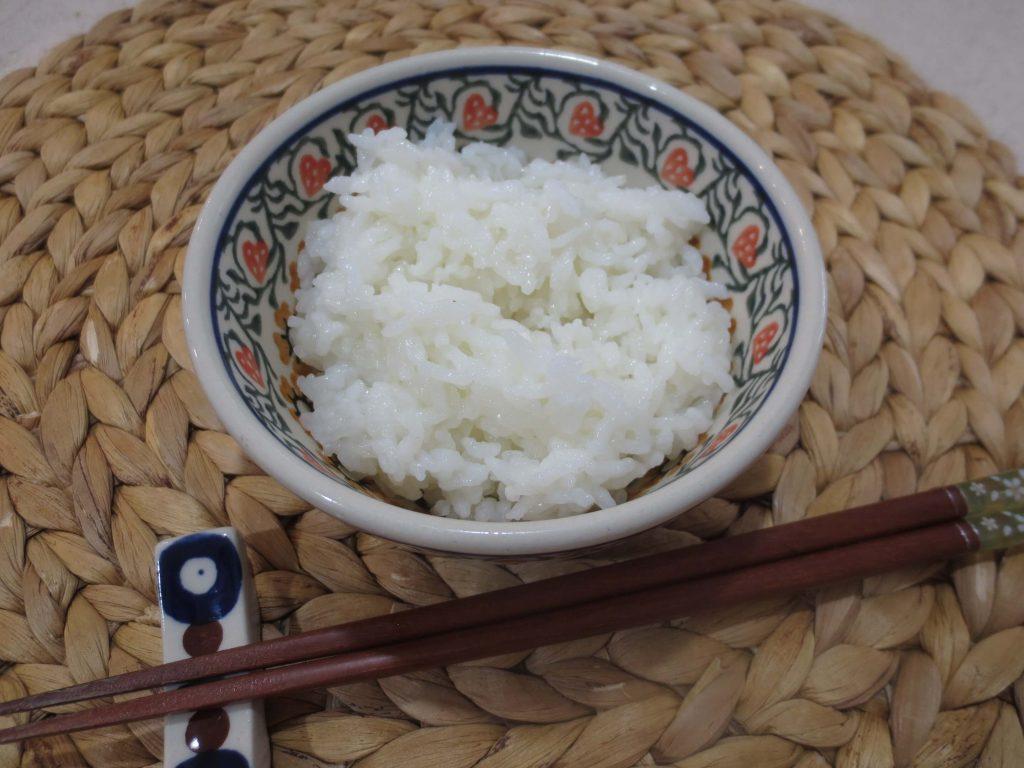 出島トンボロの腸活米の効果体験と感想・口コミと評判29