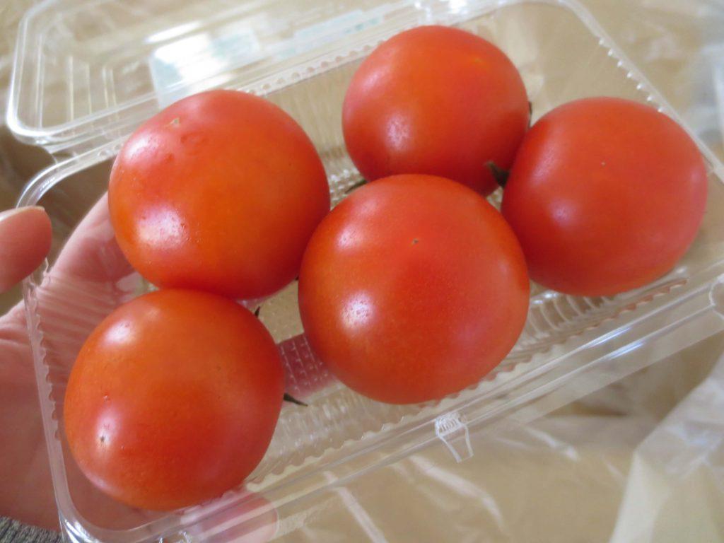 ぶどうの木の口コミ・評価、おすすめの有機野菜20