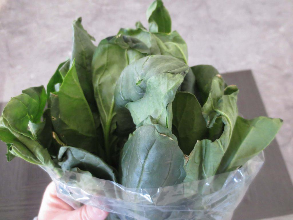 ぶどうの木の口コミ・評価、おすすめの有機野菜23