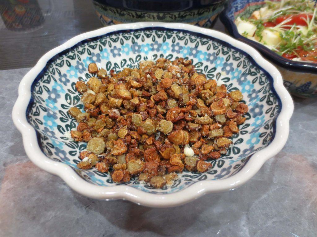 ぶどうの木の口コミ・評価、おすすめの有機野菜40