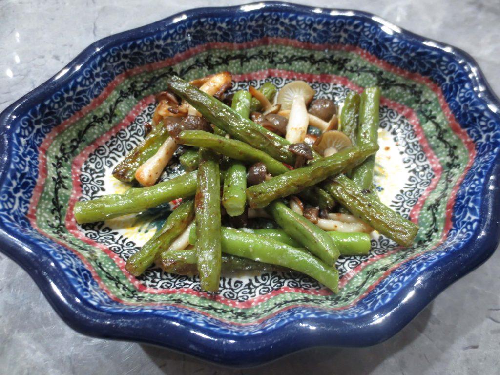 ぶどうの木の口コミ・評価、おすすめの有機野菜42