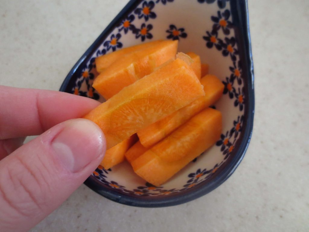 ぶどうの木の口コミ・評価、おすすめの有機野菜43