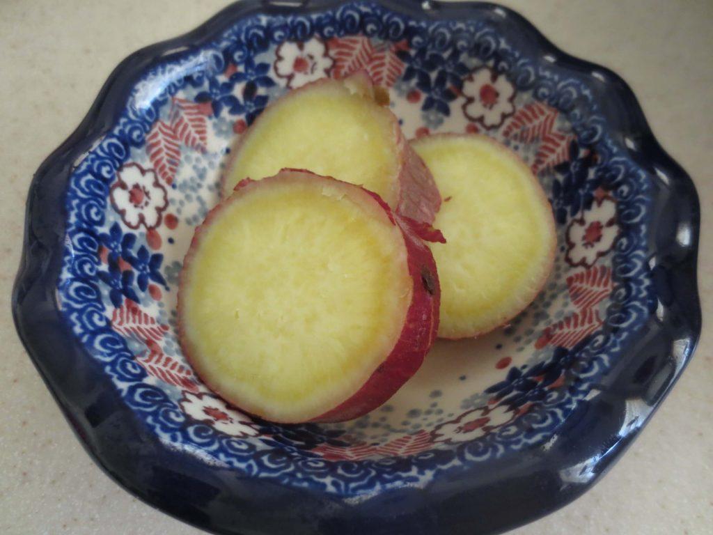 ぶどうの木の口コミ・評価、おすすめの有機野菜45